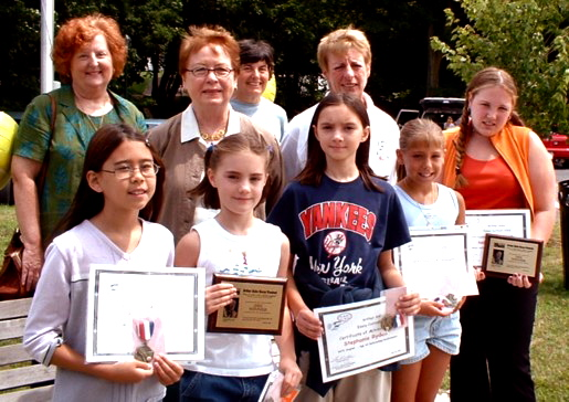 arthur ashe essay contest 2013 The annual arthur ashe essay & art contest asks students to address the question: if arthur ashe were alive today, what do you think would give him hope depending.